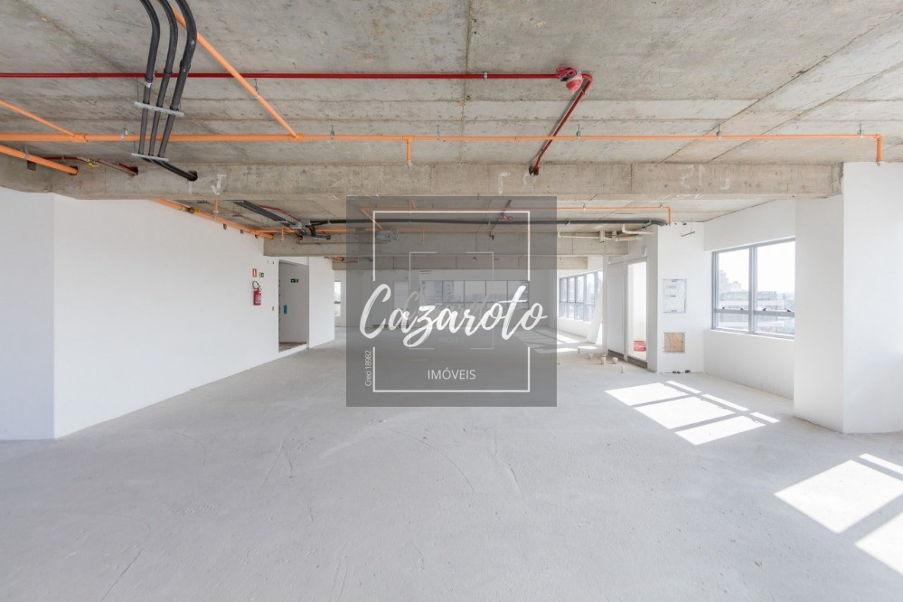 apartamentos para alugar em curitiba seminario