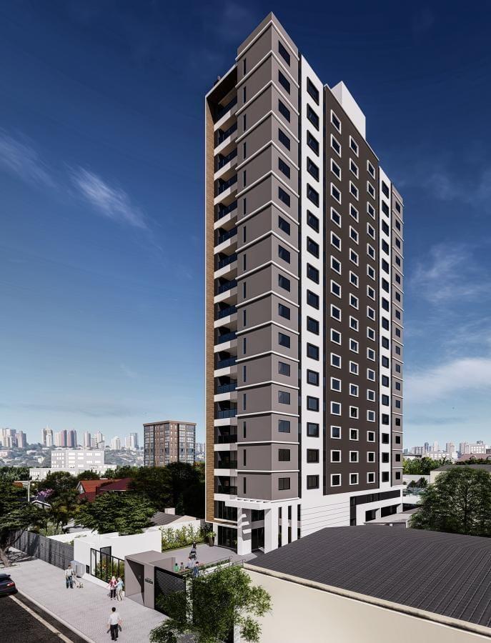 https://static.arboimoveis.com.br/AP0001_AC/apartamento-a-venda-neva-cascavel1630443862571mfgsw.jpg