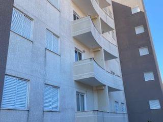 Foto do Apartamento-Apartamento à venda no bairro Taboão - Bragança Paulista/SP