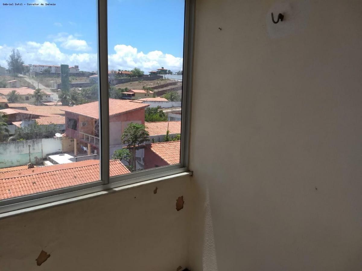 https://static.arboimoveis.com.br/AP0001_BONI/apartamento-para-venda-em-caucaia-area-rural-de-caucaia-dormitorios-banheiro1607373053457xeqbq.jpg