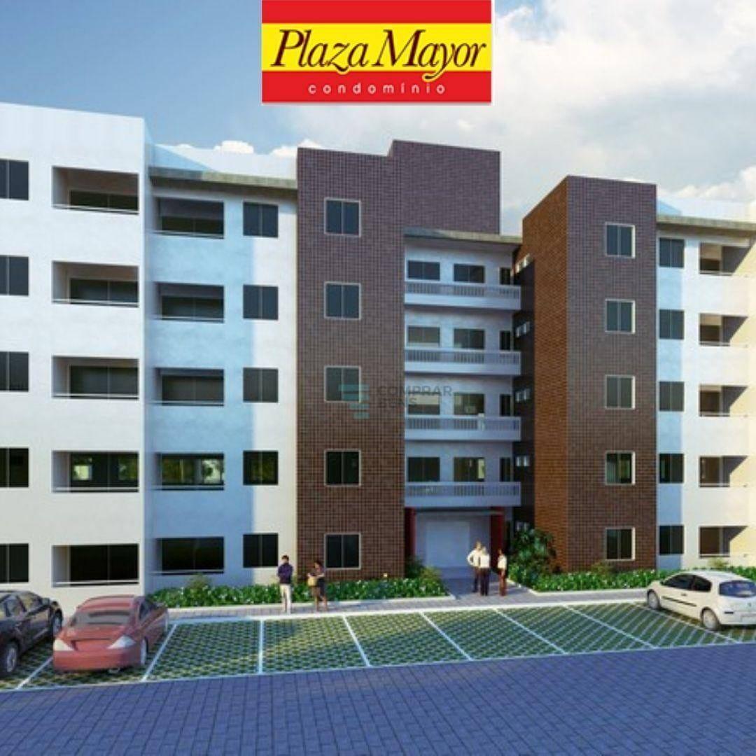 https://static.arboimoveis.com.br/AP0001_COMPRA/condominio-plaza-mayor1624698604379nrrrl.jpg