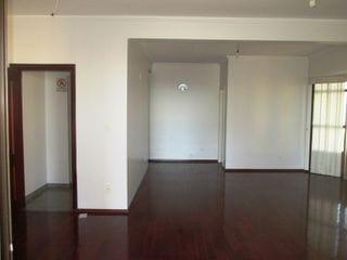 Foto do Apartamento-Apartamento à venda, CENTRO, Araraquara.