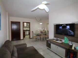 Foto do Apartamento-Apartamento para locação anual Av Atlantica