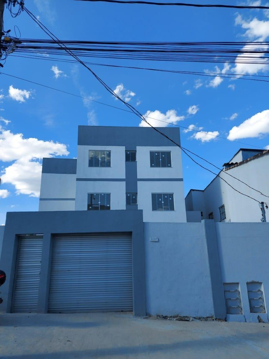 https://static.arboimoveis.com.br/AP0001_REALLE/apartamento-a-venda-parque-xangrila-contagem1621361118524zttlv.jpg