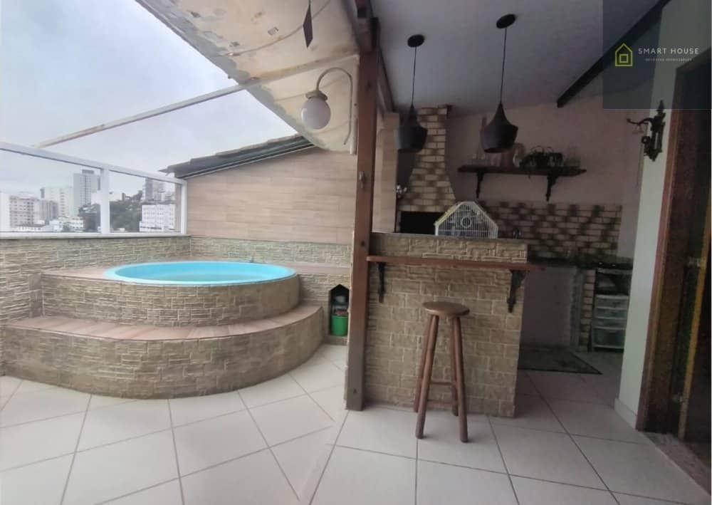 https://static.arboimoveis.com.br/AP0001_SH/apartamento-duplex-para-comprar-granbery-juiz-de-fora1629403812525wrrry.jpg
