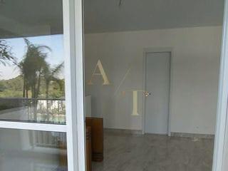 Foto do Apartamento-Apartamento *NOVO* para Locação no Acqua Park, 1 dormitório - 2 vagas em Alphaville Empresarial, Barueri, SP