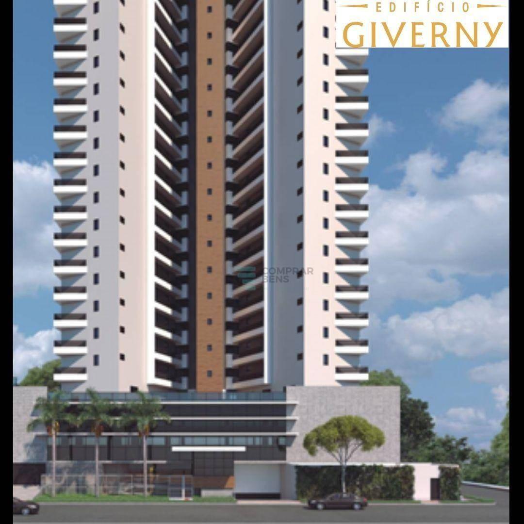 https://static.arboimoveis.com.br/AP0002_COMPRA/edificio-giverny1624698606986ejjna.jpg