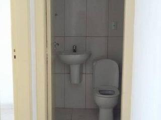 Foto do Apartamento-Apartamento com 1 dormitório à venda, 52 m² por R$ 235.000,00 - Campos Elíseos - São Paulo/SP
