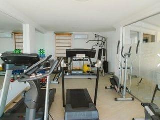 Foto do Apartamento-Apartamento à venda 3 Quartos, 1 Suite, 160M², BARRA, Balneário Camboriú - SC