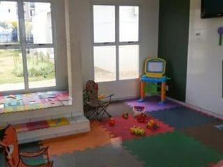 Foto do Apartamento-Apartamento à venda, Jardim das Oliveiras (Nova Veneza), Sumaré.