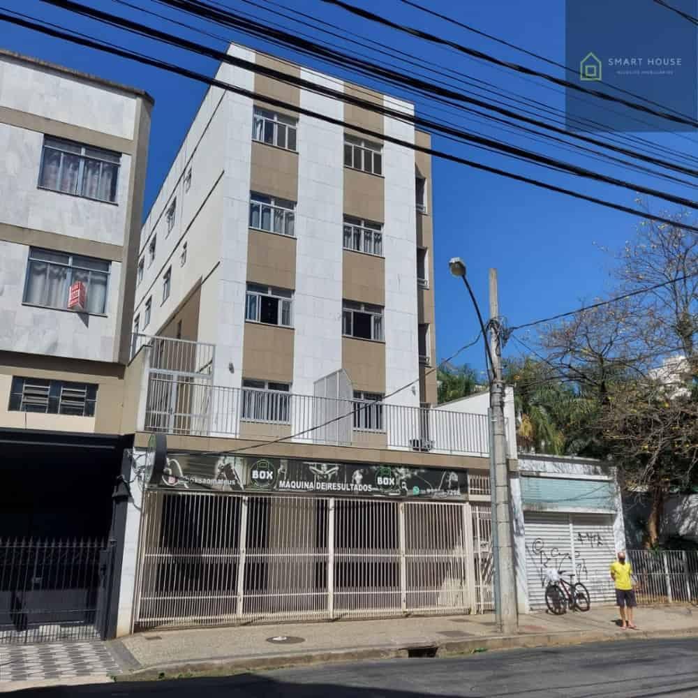 https://static.arboimoveis.com.br/AP0002_SH/apartamento-para-comprar-sao-mateus-juiz-de-fora1629403812822lgjpr.jpg