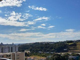 Foto do Apartamento-Apartamento à venda no bairro Jardim do Sul - Bragança Paulista/SP