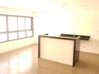 Foto do Apartamento-Urban Shopping. 2 dormitórios. 64 metros quadrados. 1 vaga. Lazer com piscina, gourmet, salão de festas e academia.