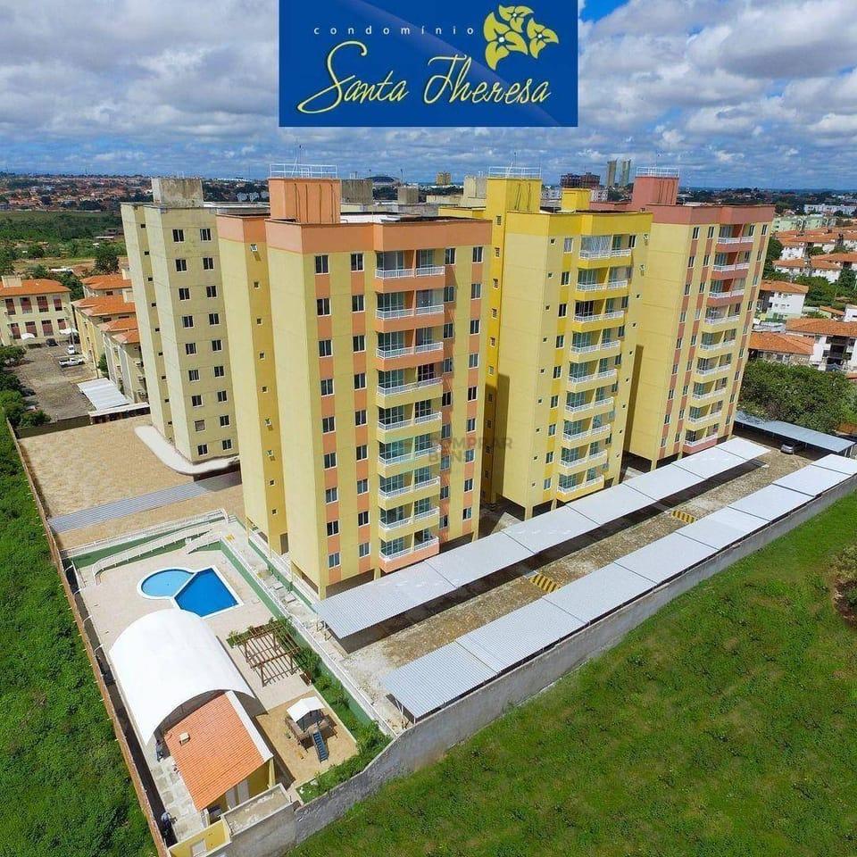https://static.arboimoveis.com.br/AP0003_COMPRA/apartamento-com-dormitorios-a-venda-m-por-r-cristo-rei-teresinapi1624698607013bydmw.jpg