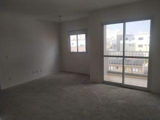 Foto do Apartamento-Excelente Apartamento Novo à venda, 55m², 2 dormitórios sendo 1 suíte, Condomínio. Up Lago dos Patos- Localizado na Vila Galvão-Guarulhos, São Paulo