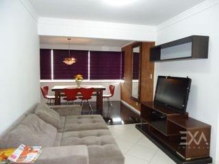 Foto do Apartamento-Apartamento 2 dormitórios em Balneário Camboriú