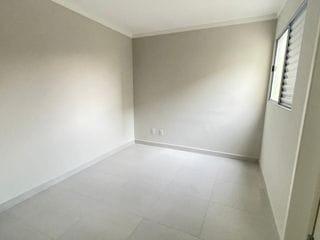 Foto do Apartamento-Apartamento à venda, Vila Junqueira, Atibaia, SP