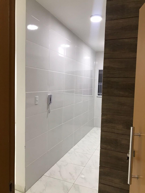 https://static.arboimoveis.com.br/AP0003_GOLD/apartamentoparalocacaosetorsulformosago_1630016189425.jpeg