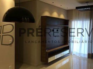 Foto do Apartamento-Edifício Supremo - Apartamento 88 m2