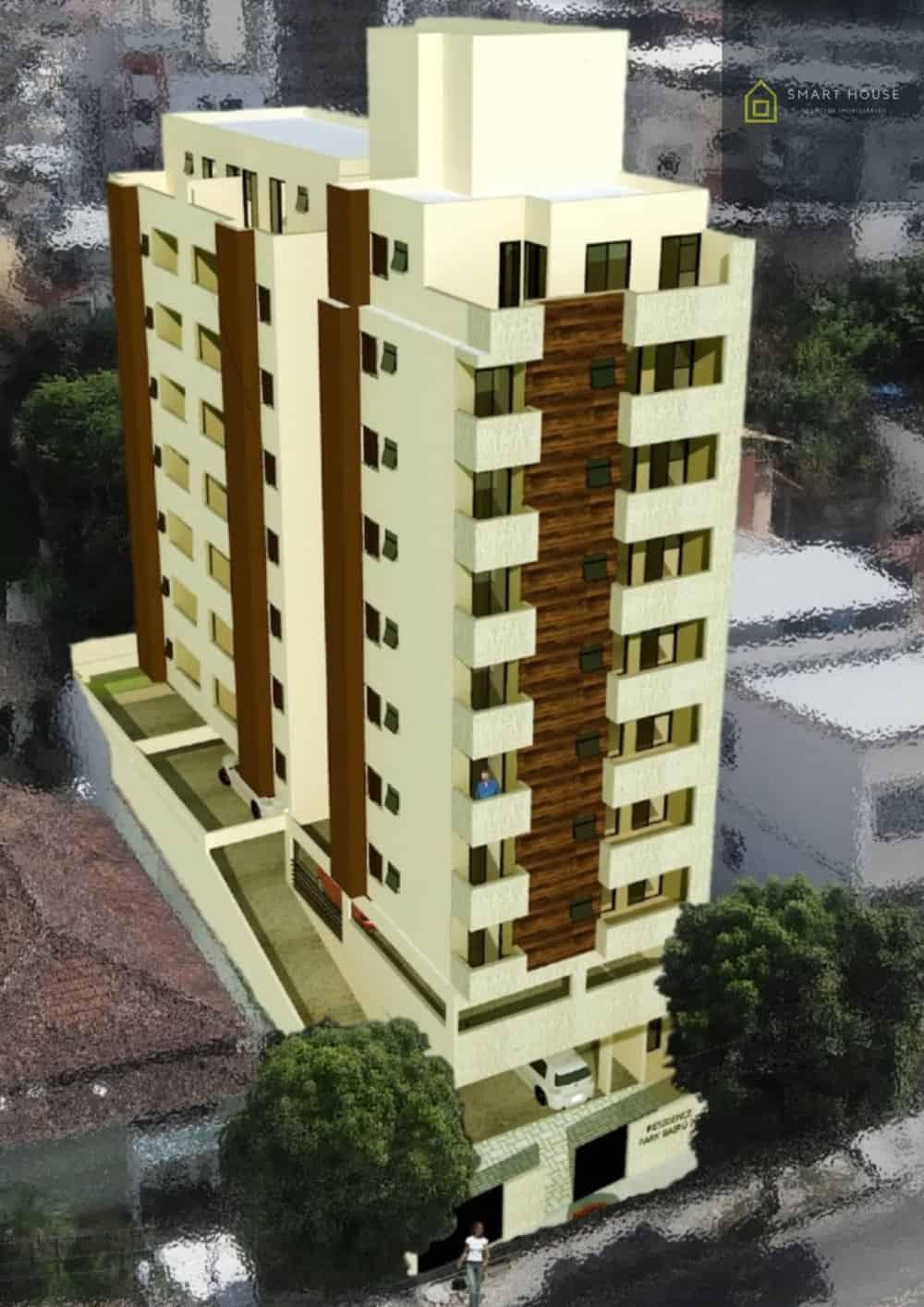https://static.arboimoveis.com.br/AP0003_SH/apartamento-para-comprar-bairu-juiz-de-fora1629403813099myiyp.jpg