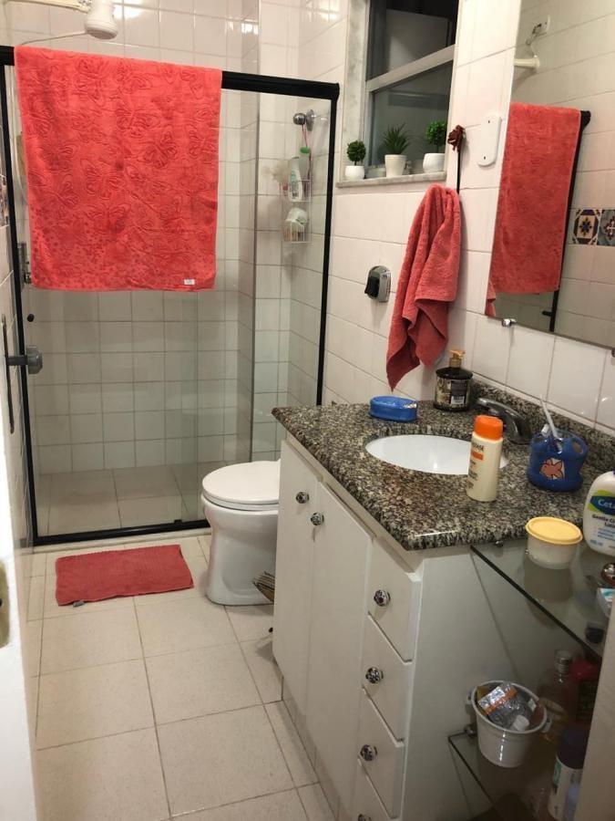 https://static.arboimoveis.com.br/AP0004_ARLEI/apartamento-para-venda-em-volta-redonda-conforto-dormitorios-banheiro-vaga1622658304627uygds.jpg