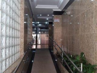 Foto do Apartamento-Apartamento à venda, Centro, Curitiba.