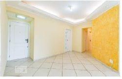 Foto do Apartamento-Belíssimo Apartamento à venda, Residencial Aldeia da mata, Mansões Santo Antônio, Campinas, SP ( excelente oportunidade para investimento)