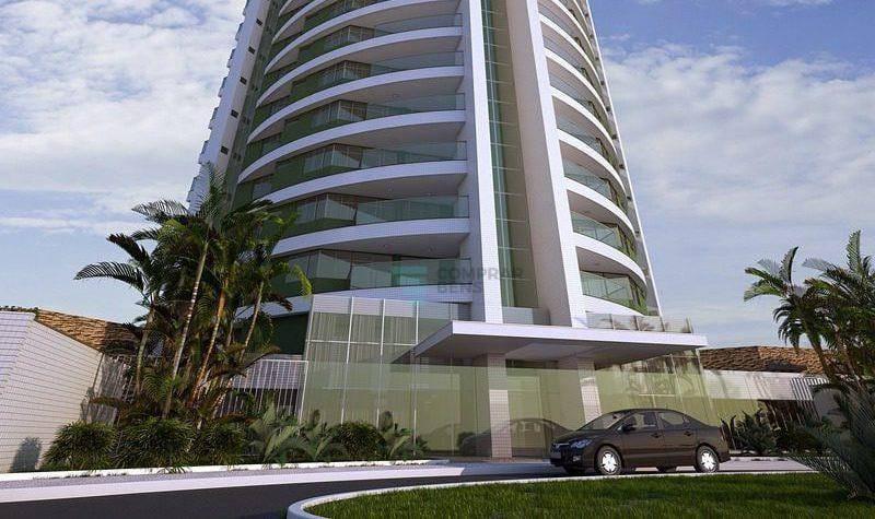 https://static.arboimoveis.com.br/AP0004_COMPRA/apartamento-com-dormitorios-a-venda-m-por-r-noivos-teresinapi1624612384171uokhj.jpg