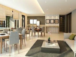 Foto do Apartamento-Apartamento à venda, LOTUS PANORAMIC - 1 Por Andar, Bragança Paulista.