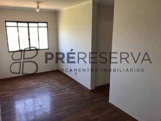 Foto do Apartamento-Parque dos Sabiás - Bauru