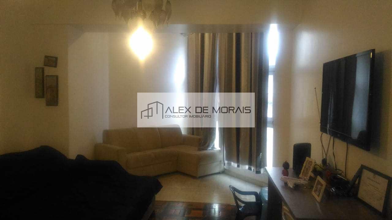 https://static.arboimoveis.com.br/AP0005_ALEXMO/apartamento-a-venda-centro-vitoria1621956822062urlev.jpg