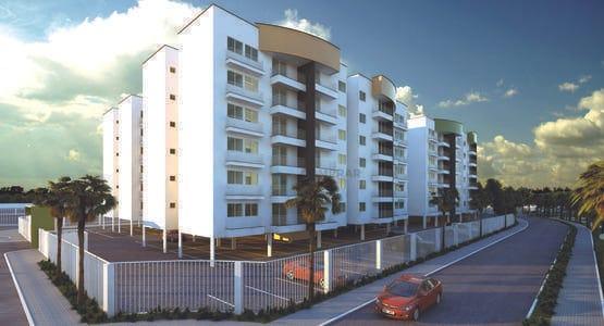 https://static.arboimoveis.com.br/AP0005_COMPRA/apartamento-a-venda-m-por-r-uruguai-teresinapi1624698609601oxwyx.jpg