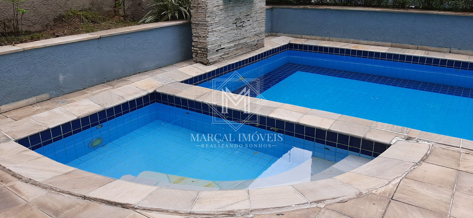 https://static.arboimoveis.com.br/AP0005_MARCAL/apartamentoavendabalnearioangradosreisrj_1628867372792_watermark.jpg