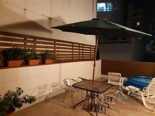 Foto do Apartamento-Apartamento à venda, Centro, Balneário Camboriú.