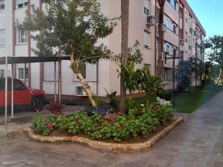 Foto do Apartamento-Apartamento à Venda, Centro, Canoas, RS