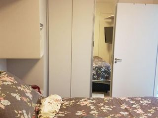 Foto do Apartamento-Apartamento - Orquídea Residence- R$ 450 mil.