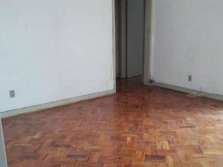 Foto do Apartamento-Apartamento de 110m - CAMPOS ELISEOS, 3 dorms. - R$ 530.000