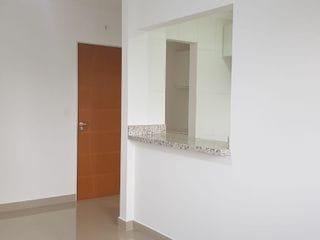 Foto do Apartamento-Apartamento para locação, Aclimação, São Paulo, SP
