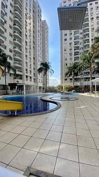 https://static.arboimoveis.com.br/AP0006_JC/apartamentoavendadaluznovaiguacurj_1631129153451.jpeg