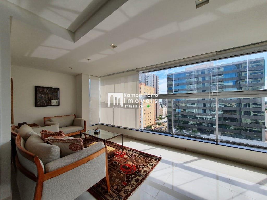 https://static.arboimoveis.com.br/AP0006_RPI/apartamento-a-venda-vila-sinibaldi-sao-jose-do-rio-preto1623177835842xuibs.jpg