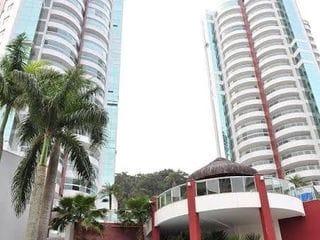 Foto do Apartamento-Apartamento à Venda, Pioneiros, Balneário Camboriú, SC