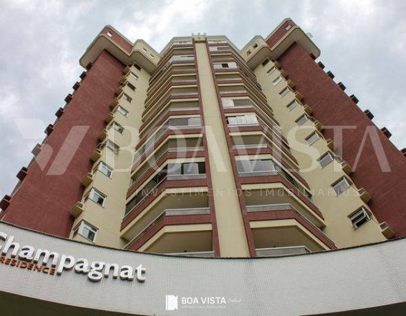 https://static.arboimoveis.com.br/AP0007_BOAVIS/apartamento-a-venda-ponta-aguda-blumenau1622656329708cgibq_watermark.jpg