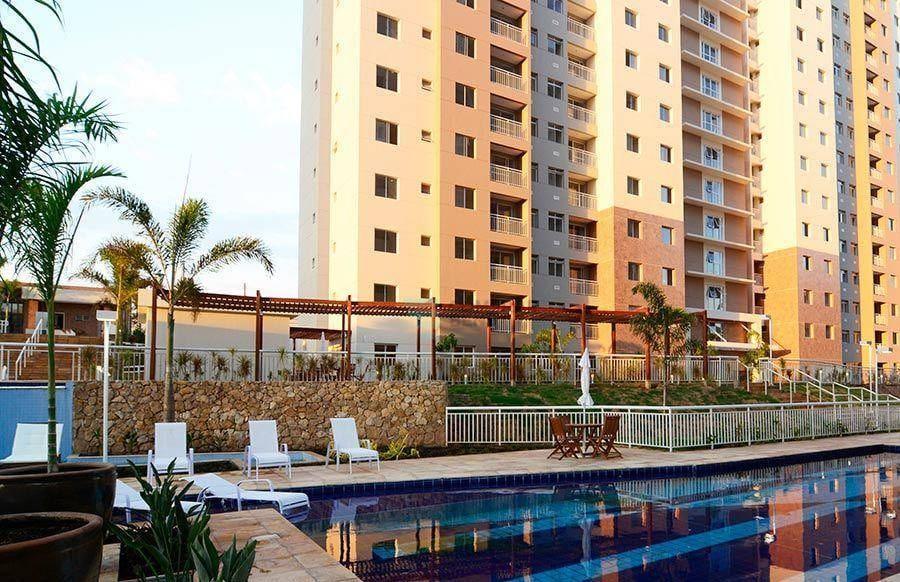 https://static.arboimoveis.com.br/AP0007_COMPRA/apartamento-com-dormitorios-a-venda-m-por-r-santa-isabel-teresinapi1624698613611rucaz.jpg