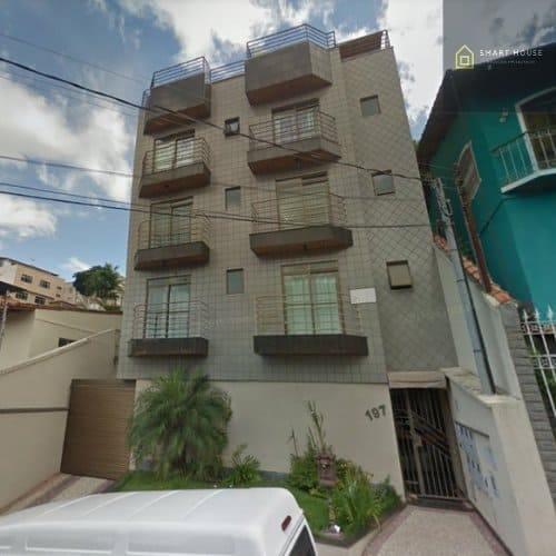 https://static.arboimoveis.com.br/AP0007_SH/apartamento-duplex-para-comprar-bairu-juiz-de-fora1629403816906gesel.jpg