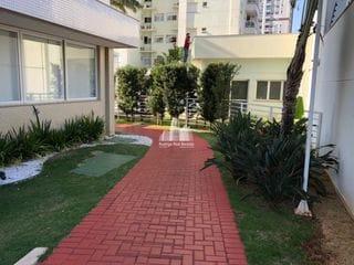 Foto do Apartamento-Apartamento à venda 3 Quartos, 1 Suite, 2 Vagas, 90M², ZONA 01, Maringá - PR