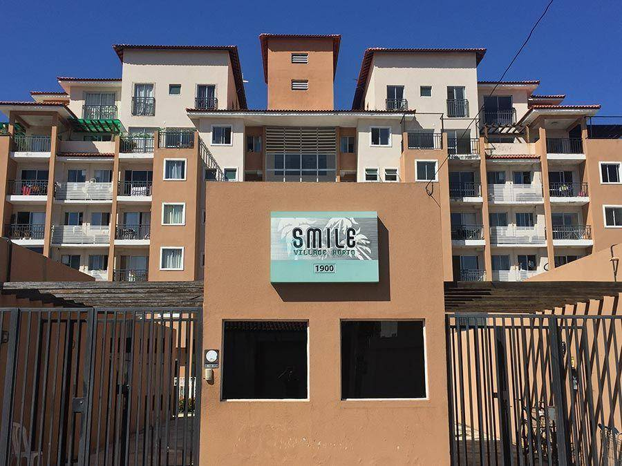 https://static.arboimoveis.com.br/AP0008_COMPRA/apartamento-com-dormitorios-a-venda-m-por-r-ininga-teresinapi1624698614459hrhzq.jpg
