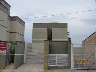 Foto do Apartamento-Apartamento com 2 dorms, Jardim São José.