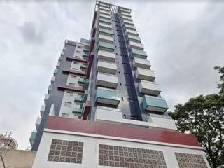 Foto do Apartamento-Apartamento para Venda em Maringá, Zona 07, 2 dormitórios, 1 banheiro, 1 vaga