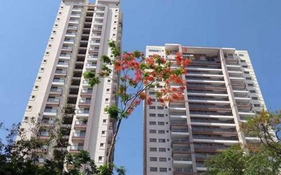 https://static.arboimoveis.com.br/AP0008_JC/apartamentoavendapalmeirasnovaiguacurj_1631131589129.jpeg