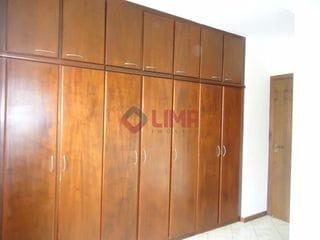 Foto do Apartamento-Edifício Barcelona 3 dorm (1 suíte)